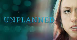 unplannerd