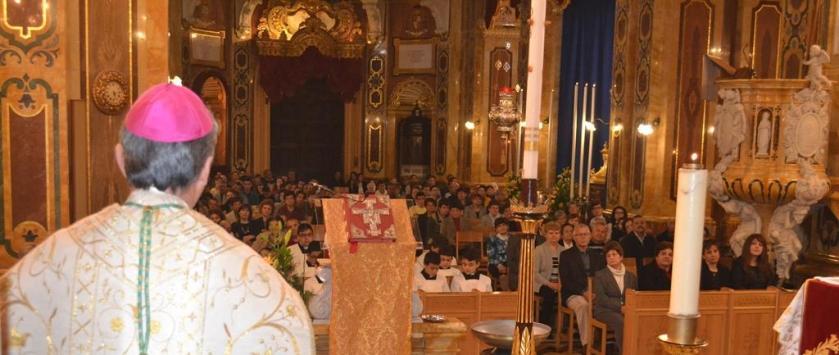 Festa San Guzepp Xaghra 05May19 (11)
