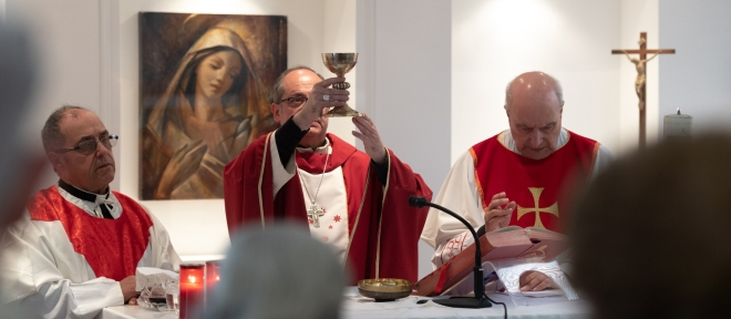 sacerdoti.jpg
