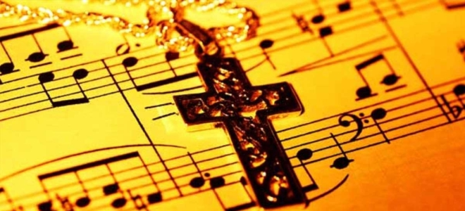 christian-country-artists.156032858953.jpg