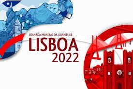 lisona2020