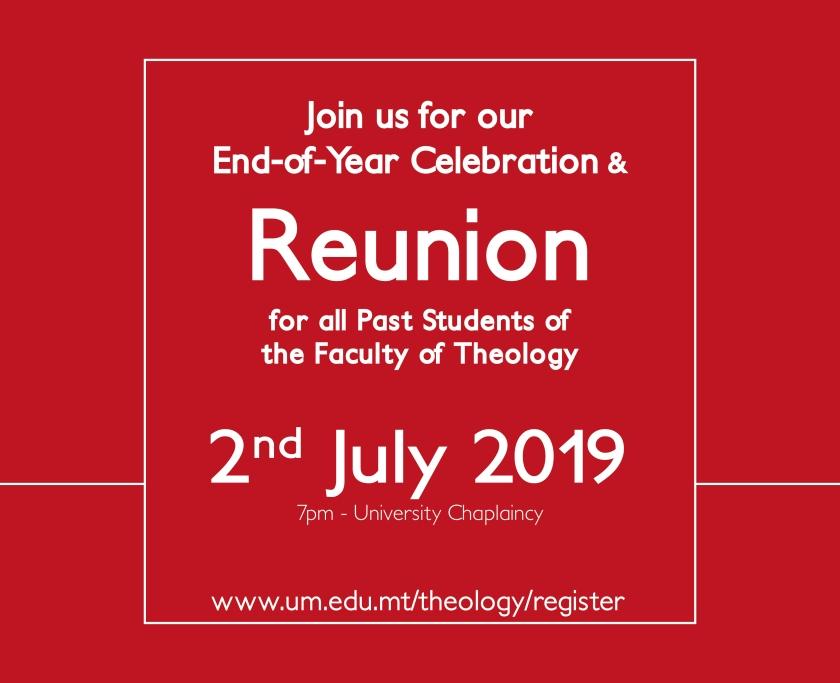 reunion eks-studenti 2019.jpg