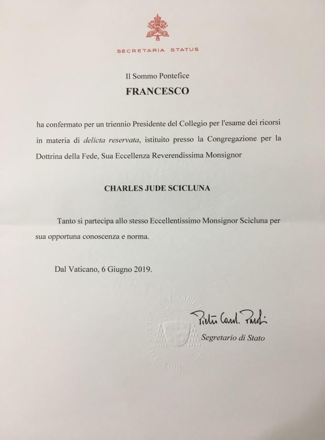 Letter_Pope.156447807774