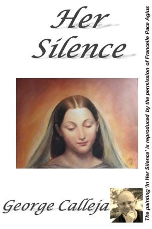 Book Cover...Her Silence.jpg