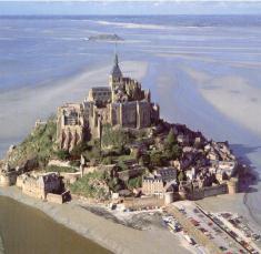 Mont Saint Michel 1.jpg