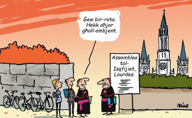 Assemblea Isqfijiet Lourdes Nov 2019.jpg