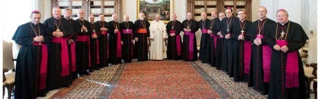 fr1-bishops.JPG