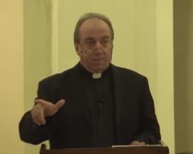 Fr Paul Sciberras.JPG