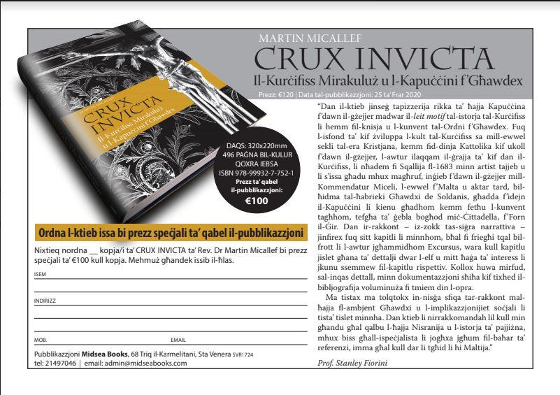 Crux1