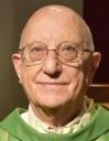 Fr Norbert Bonavia