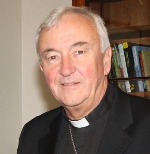 Archbishop_Vincent_Nichols_(7999797353)_(cropped)