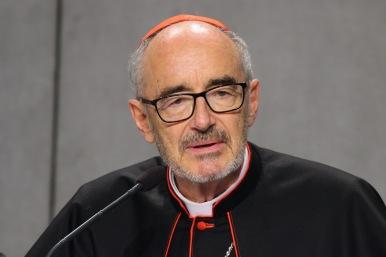 Cardinal Czerny