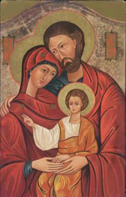Holy_Family_icon1